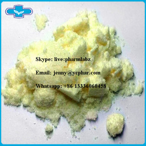 Buy Trenbolone Base Podwer