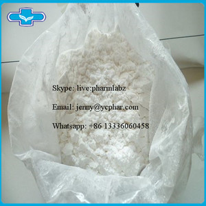 Buy Nandrolone Undecylate Powder