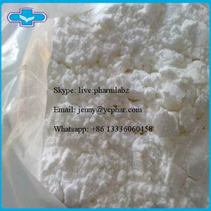 Buy Nandrolone Cypionate Powder