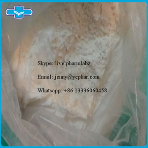 Buy Stanolone Powder