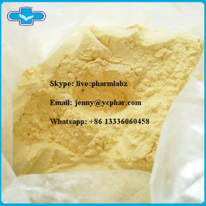 Buy Trenbolone Hexahydrobenzyl Carbonate Powder