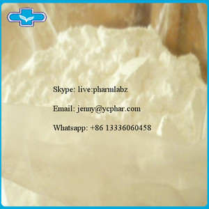 Buy Nandrolone Propionate Powder